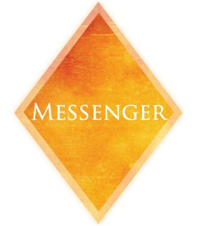 Messenger from God