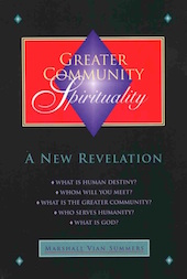Greater-community-spirituality.jpg