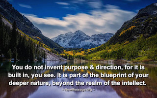 Blueprint-deeper-nature2.jpg