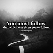 You-must-follow2.jpg