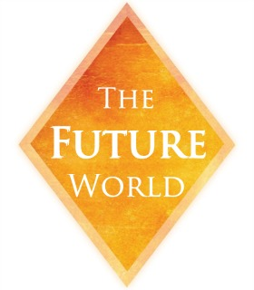 The Future World